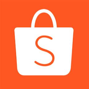 Hướng dẫn bán hàng trên Shopee