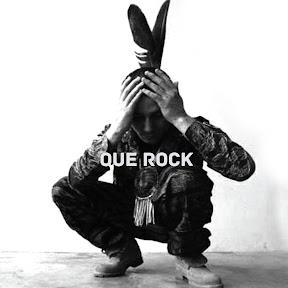 Que Rock