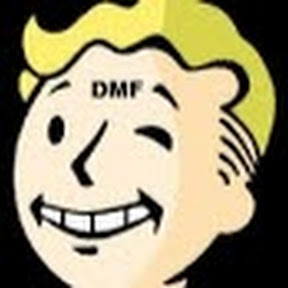 DMF Fallout
