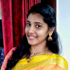 Amma Chethi Vanta
