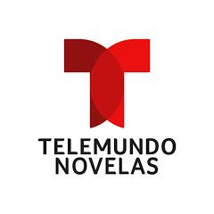 Telemundo Novelas