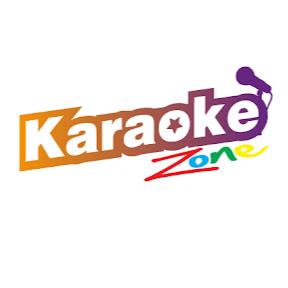 KaraokeZone