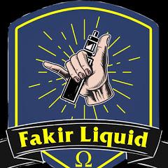 Fakir Liquid