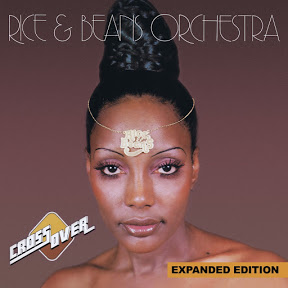 Rice & Beans Orchestra - Topic