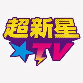 choshinseiTV