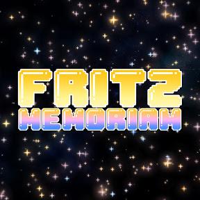 Fritz Memoriam