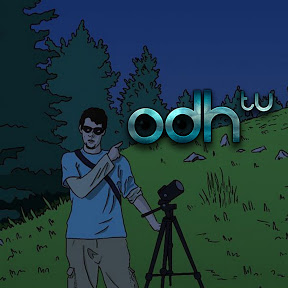 ODH Tv Archives