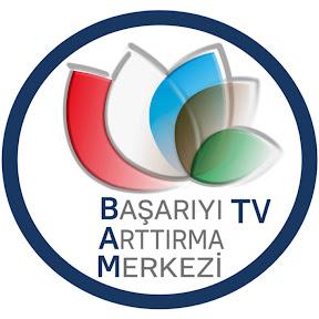 BAŞARIYI ARTTIRMA MERKEZİ TV