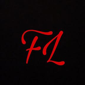 FL Format