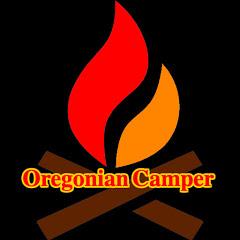 Oregonian Camper Official