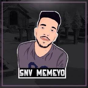 sNv-memeyo