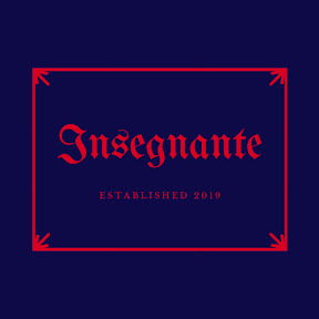 Insegnante Official