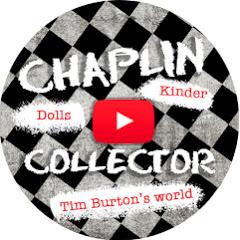 CHAPLIN Collector