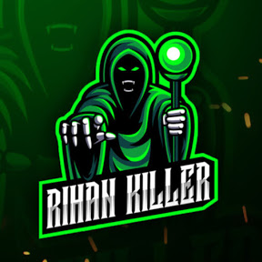 Rihan Killer Live