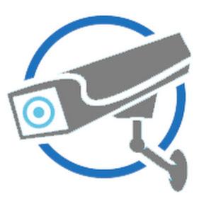 Aprenda CFTV