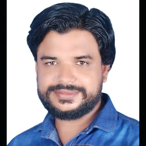 irfan khan news dhariyawad