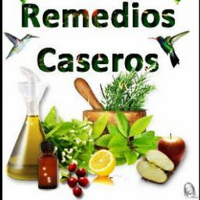Remedio para tu Salud