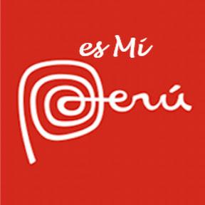 es Mi Perú