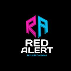 RED ALERT GAMING YT