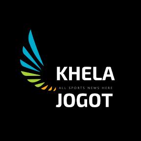 Khela Jogot