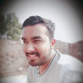 Urdu Writer