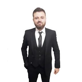 Ismail Hussam اسماعيل حسام
