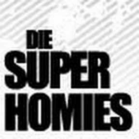 Superhomies