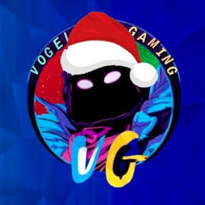 Vogel Gaming