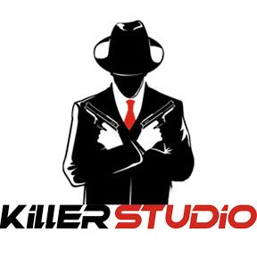 杀手工作室 Killer Studio