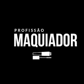 Profissao Maquiador