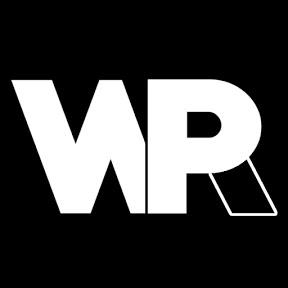 WiPR - CSGO