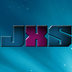 Juxiis