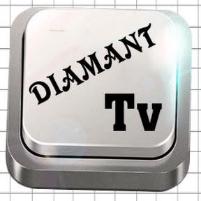 DIAMANT Tv