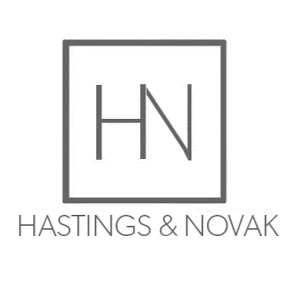 Hastings & Novak
