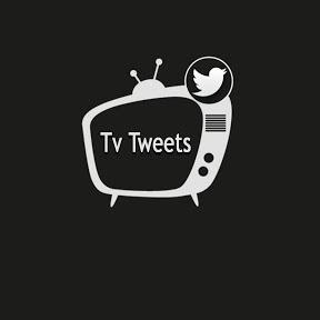 TV Tweets