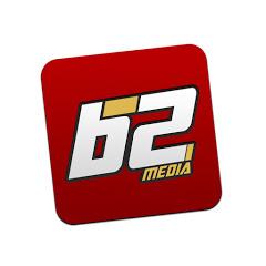 B2 Multimedia