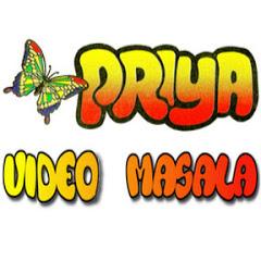 Priya Video Masala