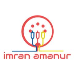 imran360