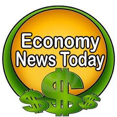 Economy News Today