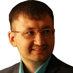 Салават Миасов - Программы МЭЦ от МОО Единство
