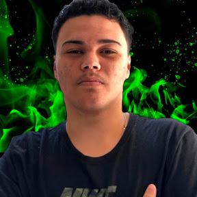 Deyvid Oliveira