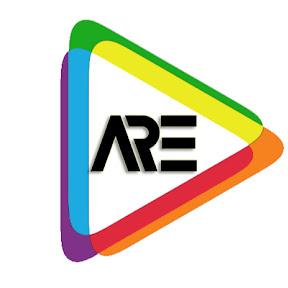 Arockez Entertainment