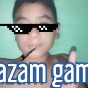 SHAZAM GAMES