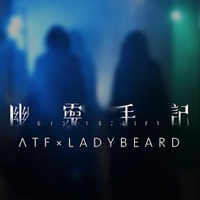 Ladybeard - Topic
