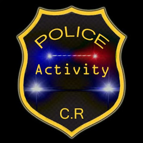 PoliceActivity Costa Rica