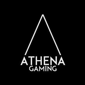 More Athena Gaming
