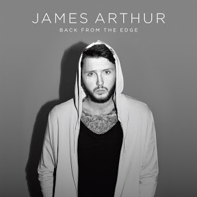 James Arthur Songs and Videos