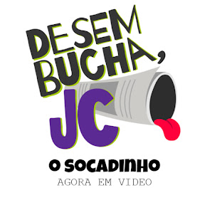 Desembucha JC