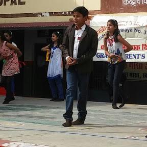 Aap ke liye Aditya