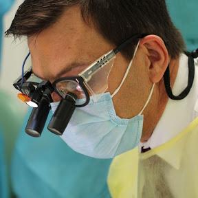 Stevenson Dental Solutions